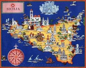sicilia-mappa