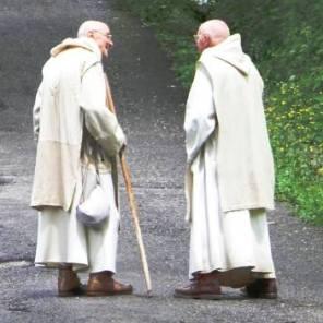 anziani-arzilli-certosini