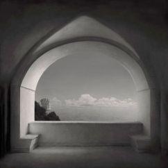 Certosa by Irene Kung (2012)